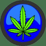 Cannabisöl bei Krankheiten