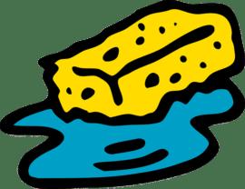 Refigura Wirkung Fettschwamm