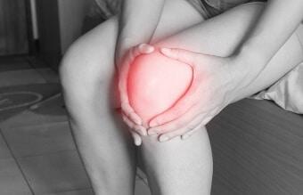 Hyaluron gegen Gelenkschmerzen