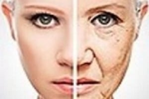 Skinxmed